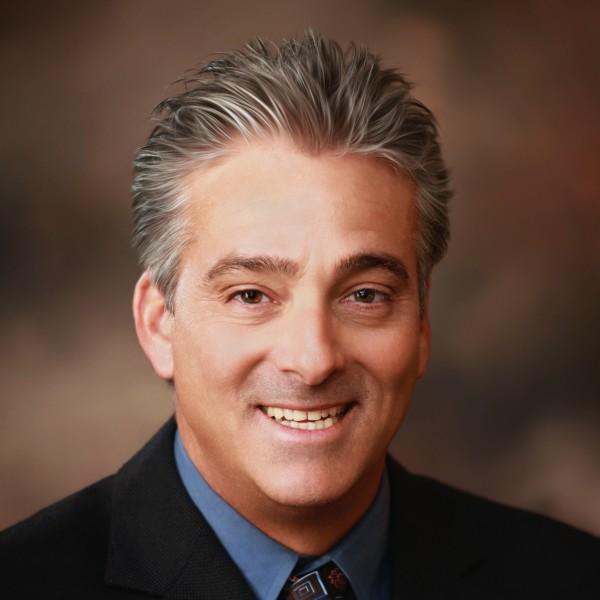 Steve Biondi