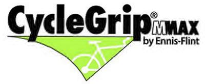 CycleGripMMAX Info