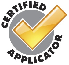TrafficScape Certified Applicator Preferred